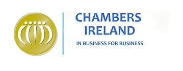 chambers_ireland_logo